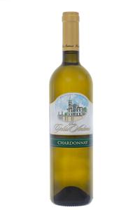 thumb-chardonnay